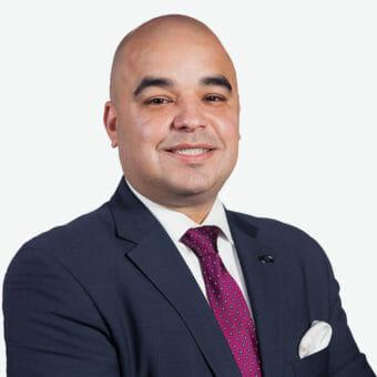 Anthony Rivera 1