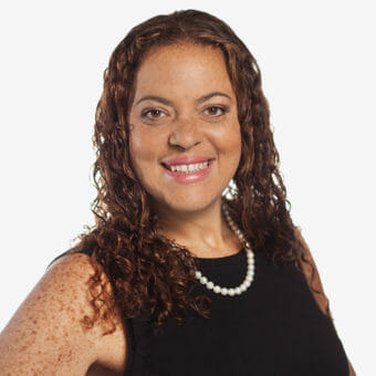 Christina D. Robinson, CPA 1