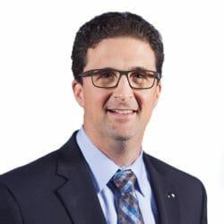 Eric Gaglione