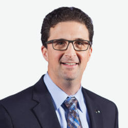 Eric Gaglione 1