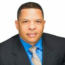 Dr. Brian L. Davis