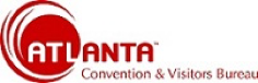 Logo Atlanta Convention