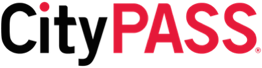 logo CityPass