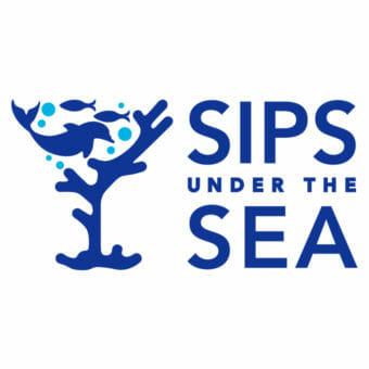 Sips Under the Sea