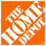 The Home Depot - Georgia Aquarium Sponsor