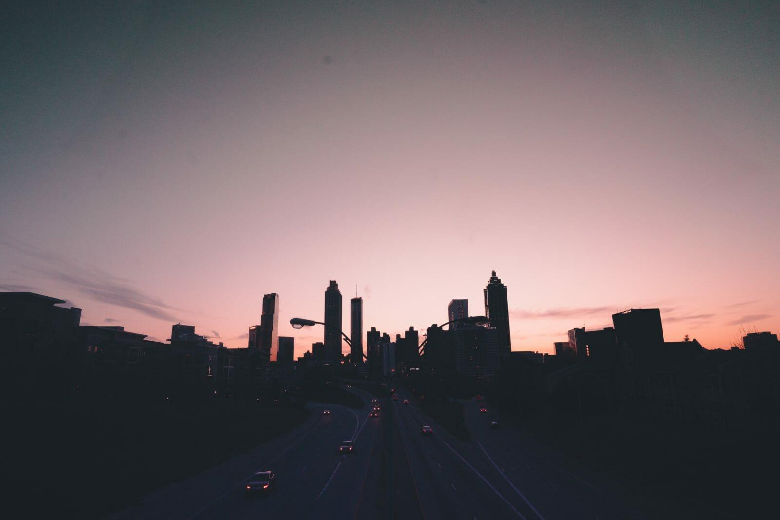 City Pass 1