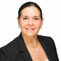 Dr. Tonya Clauss 1
