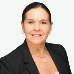 Dr. Tonya Clauss 2