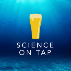 Science on Tap 4