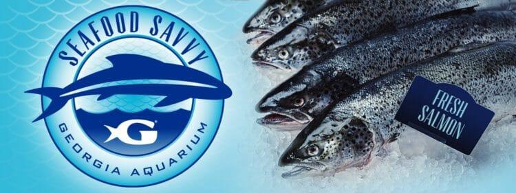 Seafood Savvy