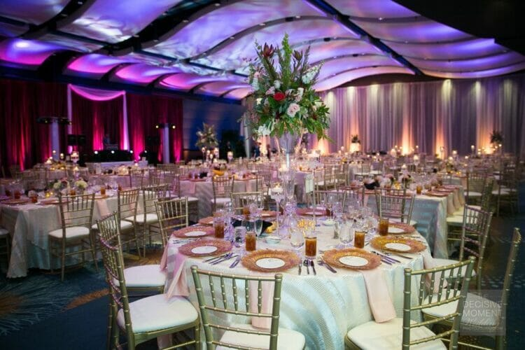 Special Event Spaces 4