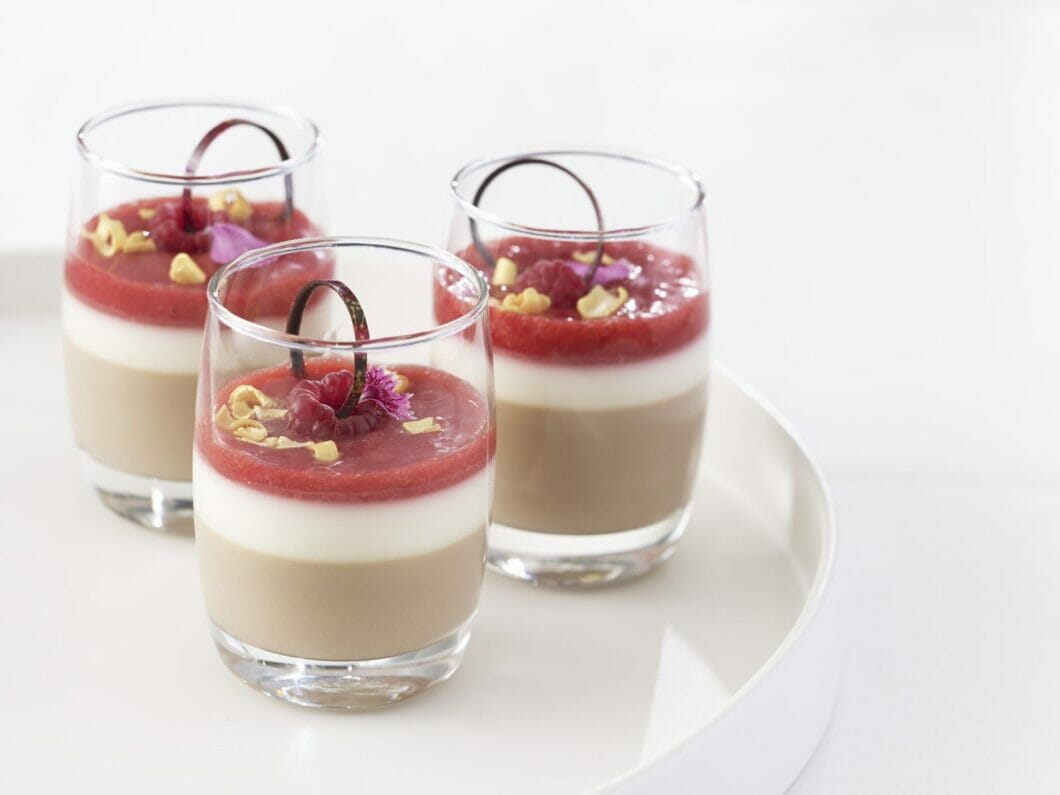 Wolfgang Puck Catering 17