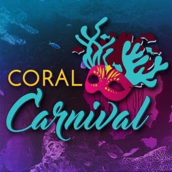 Coral Carnival