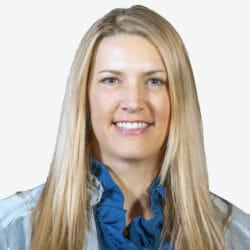 Dr. Lisa Hoopes 1