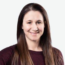 Lisa Bodechon