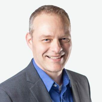 Dennis Christen