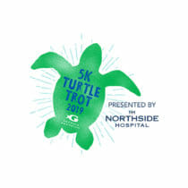 Turtle Trot 5K 31