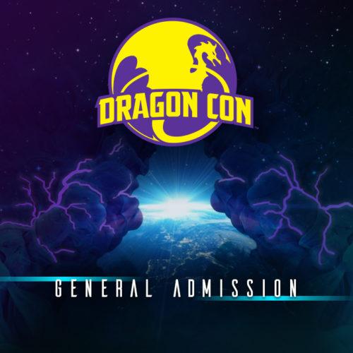 Dragon Con Night 3
