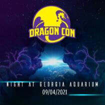 Dragon Con Night 6