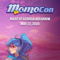 MomoCon Night 5