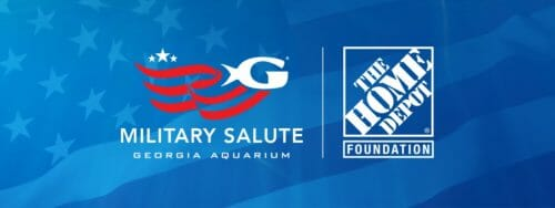 Military Salute Partners 8