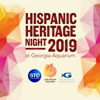 Hispanic Heritage Night 2019 6