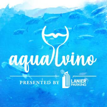 Aqua Vino 2019 42