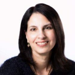 Debbie Campbell 3