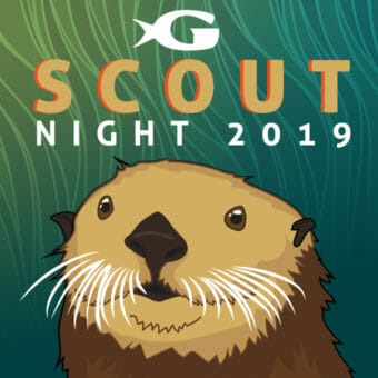 Boy Scout Night 2019 1