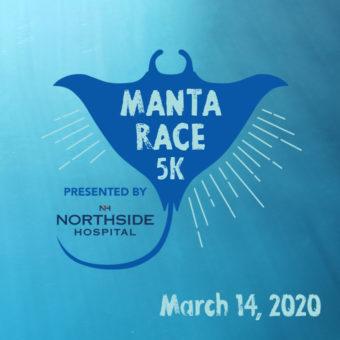 Manta Race 5K 3