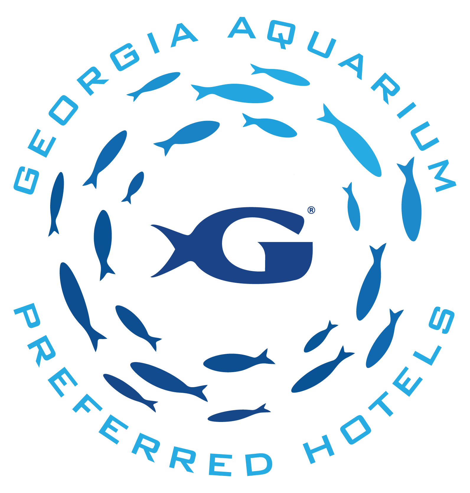 Preferred Hotel Logo