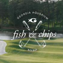 Fish & Chips 2020