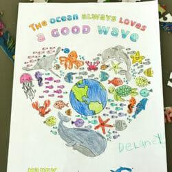 Creative Kids Art Gallery 18