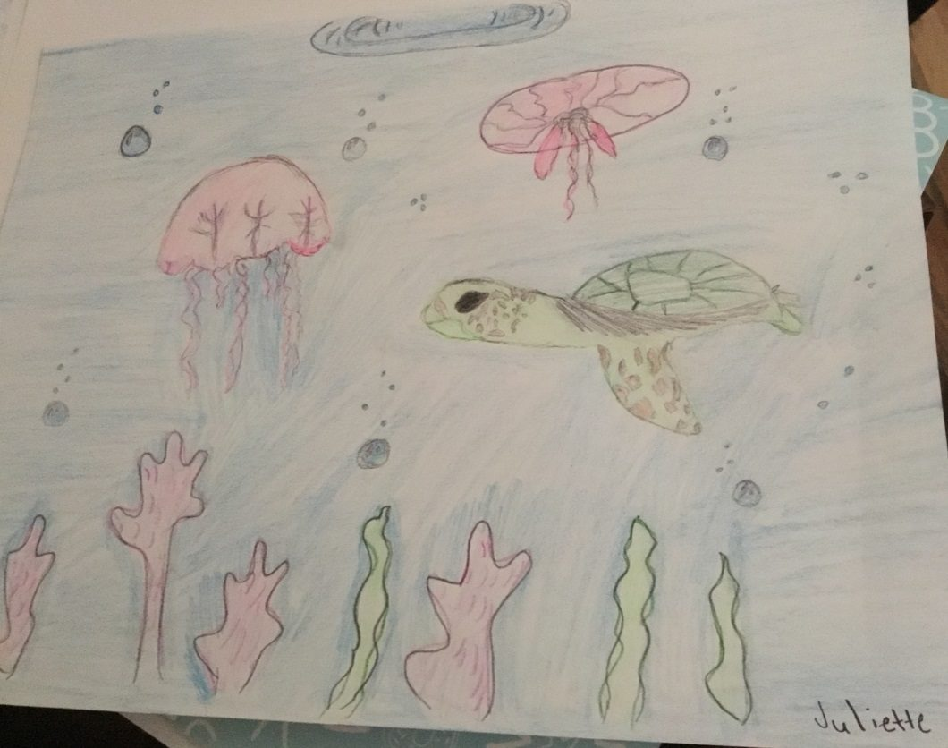 Creative Kids Art Gallery 17