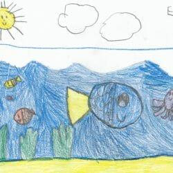 At-home Learning with Georgia Aquarium 14