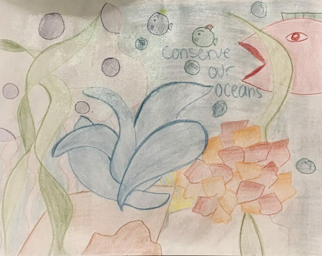 Creative Kids Art Gallery 26