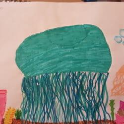 Creative Kids Art Gallery 28