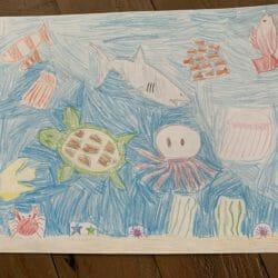 Creative Kids Art Gallery 29