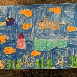 Creative Kids Art Gallery 31