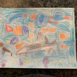Creative Kids Art Gallery 32