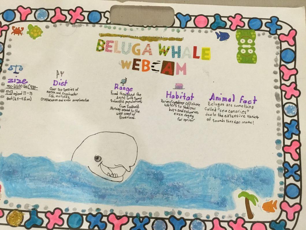 Creative Kids Art Gallery 12