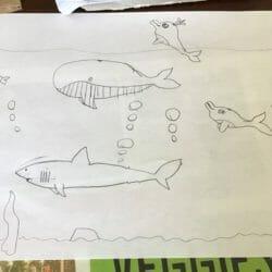 Creative Kids Art Gallery 47