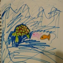 Creative Kids Art Gallery 49