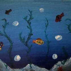 Creative Kids Art Gallery 52