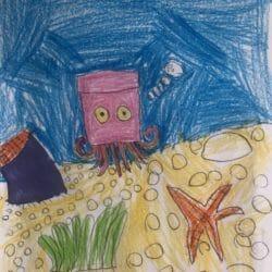 Creative Kids Art Gallery 53