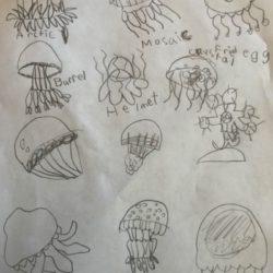 Creative Kids Art Gallery 57