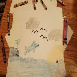 Creative Kids Art Gallery 59