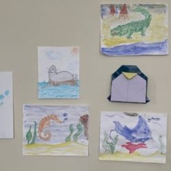 Creative Kids Art Gallery 66