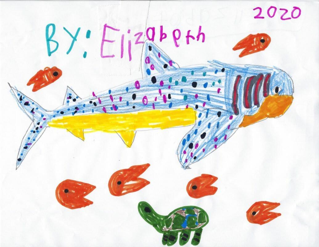 Creative Kids Art Gallery 69