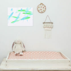 Beluga Paintings 5